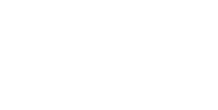 projectinblue